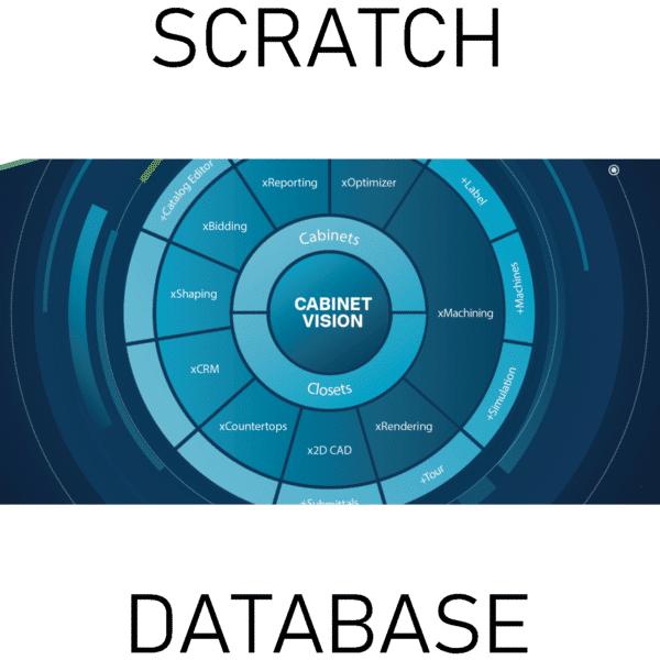 CV2021-Scratch_Database
