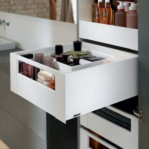 Legrabox_Drawer